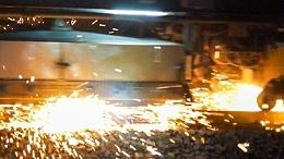 打磨除尘器,打磨除尘设备,工业烟尘净化设备厂家直销执信环保!