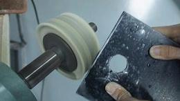 打磨除尘器,打磨除尘设备,执信环保设备净化企业车间烟尘。