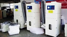 脉冲除尘器哪家好,东莞执信环保脉冲除尘器制造厂家!