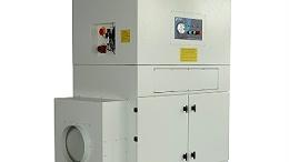 移动式焊烟除尘器,焊机除尘设备,执信环保厂家制造!