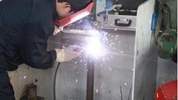 执信环保,移动焊烟净化器,焊接除尘设备,厂家直销,值得信赖!