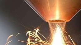 解析激光焊接工艺,执信环保激光焊接烟雾过滤器厂家!