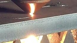 激光切割技术要点,执信环保激光切割烟雾过滤器厂家。