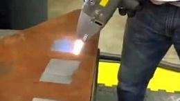 专业研发与制造激光清洗烟雾过滤器生产厂家,执信环保!