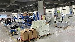 单机集尘器,集尘器厂家