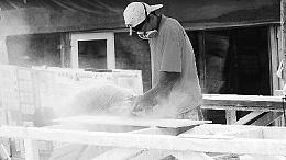 集尘器厂家,集尘器
