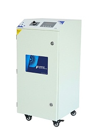 PA-500TS-IQ-A-烟尘异味净化机