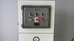 执信环保粉尘防爆集尘器,防爆吸尘器,安全可靠更有保障!