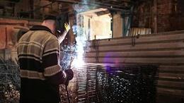 执信环保科技,焊接烟气净化设备,焊接烟尘净化,高品质值得您的信赖!
