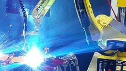 执信环保,焊接烟气净化设备,焊接烟尘净化,设备厂家高效净化!