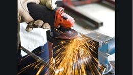 金属粉尘净化器,金属焊接集尘器,执信环保专注制造!