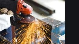 执信环保,金属粉尘净化器,金属焊接集尘器,品质,质量可靠!