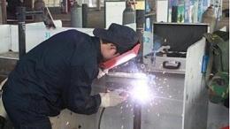 焊接净化器,焊接烟气净化器,执信环保实力厂家。