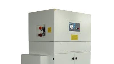 750px-9