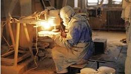 专业焊接净化器,焊接烟气净化器,生产厂家执信环保科技!