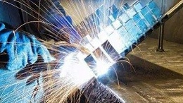 执信环保科技,焊接净化器,焊接烟气净化器,专业品质值得信赖!