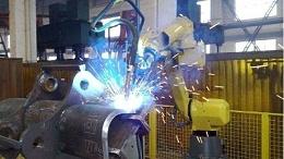 执信环保,焊接净化器,焊接烟气净化器,专业设备安全放心!