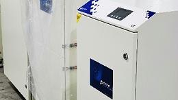 执信环保,专注滤筒烟雾净化器和工业烟雾净化器等环保设备制造!