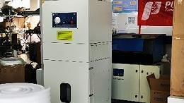焊接烟尘净化设备怎么样,执信环保专注销售焊接烟雾净化器!