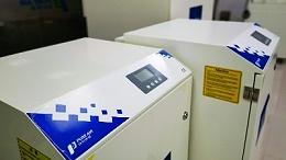 好的车间环境会提升生产效率,执信环保专注车间烟尘净化设备制造!