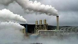 10年烟雾净化器制造商,东莞执信环保科技!