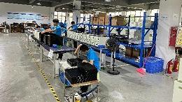 工业集尘器价格,集尘器价格,执信环保厂家直销更实惠。