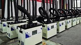 工业集尘器价格,集尘器价格与执信环保制造厂家息息相关!