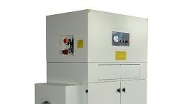 执信环保,移动式焊烟除尘设备,移动式吸尘设备,生产厂家!