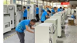 执信环保,金属粉尘集尘器,质量可靠,节能环保,10年品牌制造!