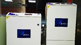 执信环保-工业脉冲集尘器-脉冲集尘器-专业集尘设备制造!