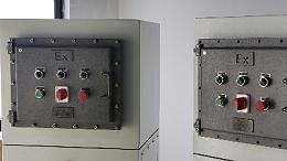执信环保防爆滤筒式除尘器,防爆吸尘器,除尘设备厂家!