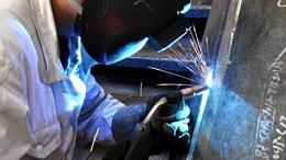 焊接空气净化器,焊接车间污染处理设备厂家执信环保!