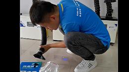 波峰焊烟雾净化器,回流焊烟雾净化器,执信环保品质制造!