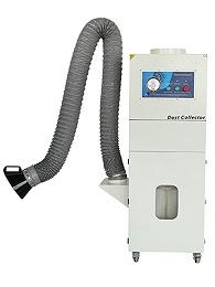 金属焊接烟雾净化器