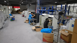 执信环保,激光焊接工业集尘器,可移动式集尘器,高效净化!