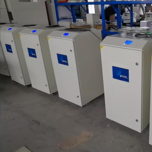 废气净化器,废气处理设备,工业废气处理设备!