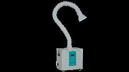 执信环保教你:紫外线消毒机使用方法是什么?