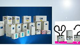 除尘器小型,除尘器设备吸尘器专业生产制造厂家,执信环保!