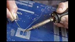 节能高效的焊锡烟雾净化器,就选执信环保科技!