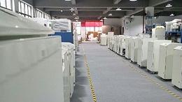 单机集尘器厂家