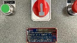 防爆除尘设备