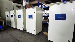 废气净化设备,工业废气净化设备,执信环保专注制造!