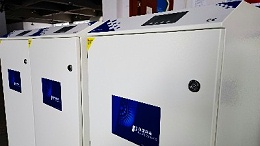 脉冲清灰除尘器,车间粉尘除尘器,执信环保烟尘设备安全可靠!