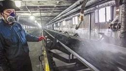 集尘器生产厂家