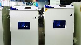 执信环保.工业集尘器,打磨抛光集尘器,厂家直销,品质可靠!