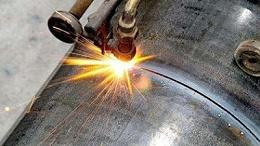 激光切割行业兴起,离不开执信环保激光切割烟雾过滤器!