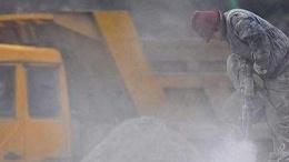 集尘器,集尘器厂家
