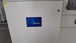 移动式工业集尘器-车间滤筒集尘器-执信环保,厂家直销!