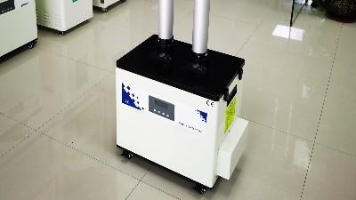 PCB焊锡烟雾过滤器